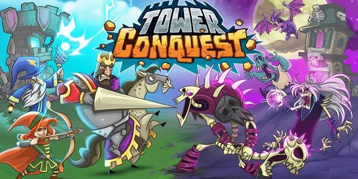 juegos parecidos clash royale