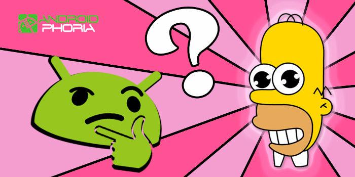 juegos preguntas trivial android