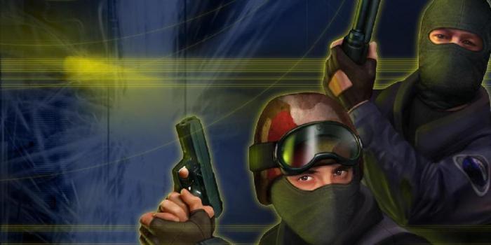 juegos que deberian existir para android