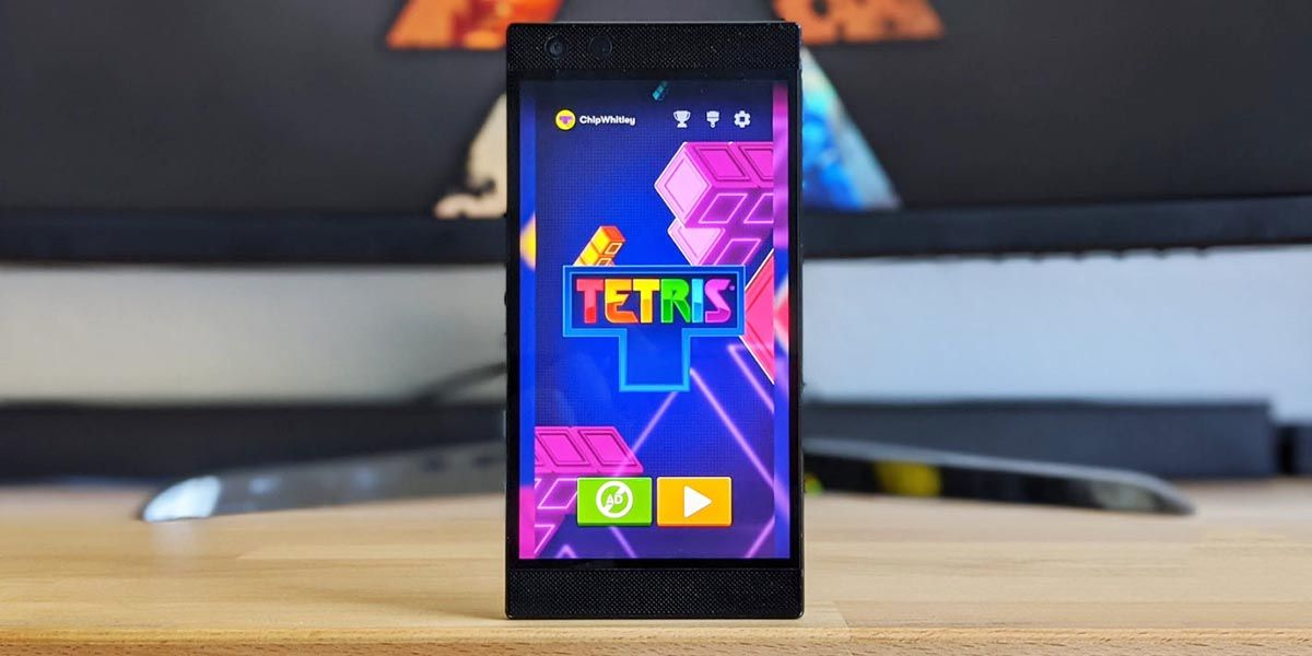 juegos tetris android