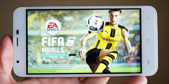 jugadores baratos fifa mobile