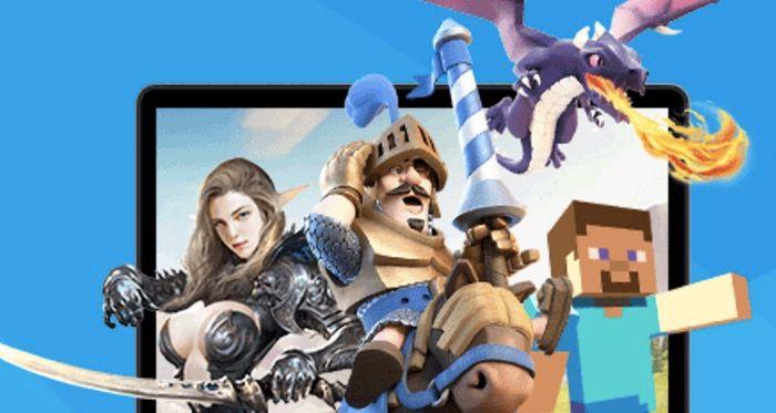 jugar a los juegos de Android en PC