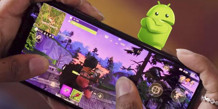 jugar fortnite android jugadores plataformas