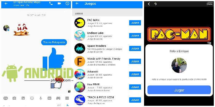 jugar-instant-games-facebook-messenger