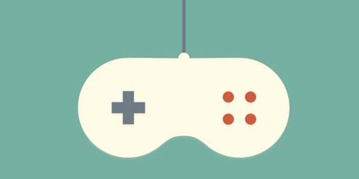 jugar juegos android pc