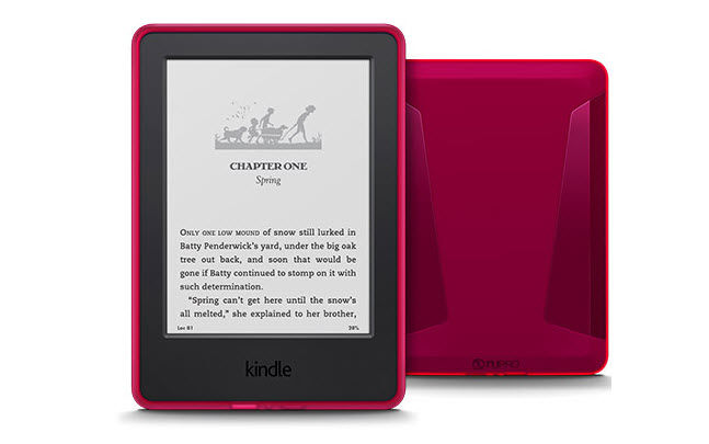 kindle-for-kids2