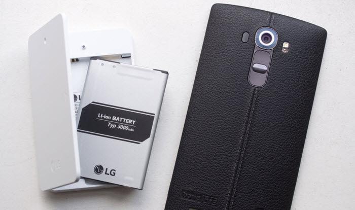 kit-bateria-extra-lg-g4-1