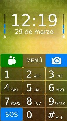 koala-phone1