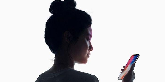 la era de los smartphones ultra-premium