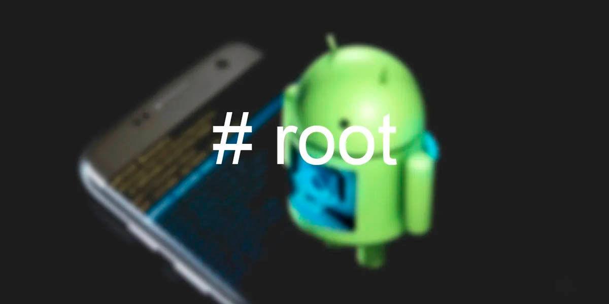 la guerra contra el root continua en android