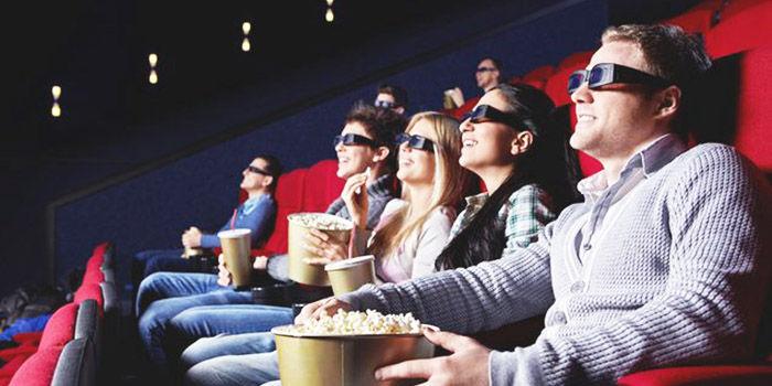 la mejor aplicacion para los amantes del cine
