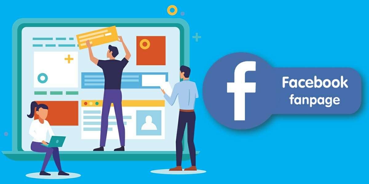 la seccion de historias sera eliminada de las fanpages de facebook