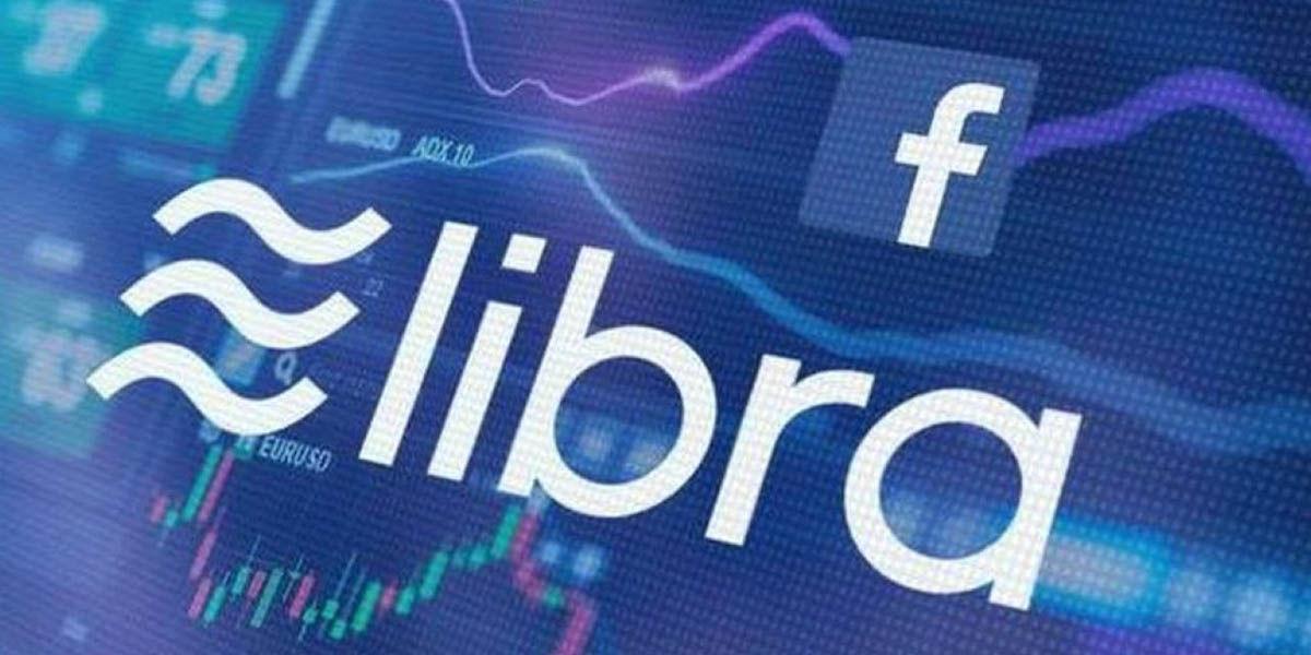 lanzamiento facebook libra 2021
