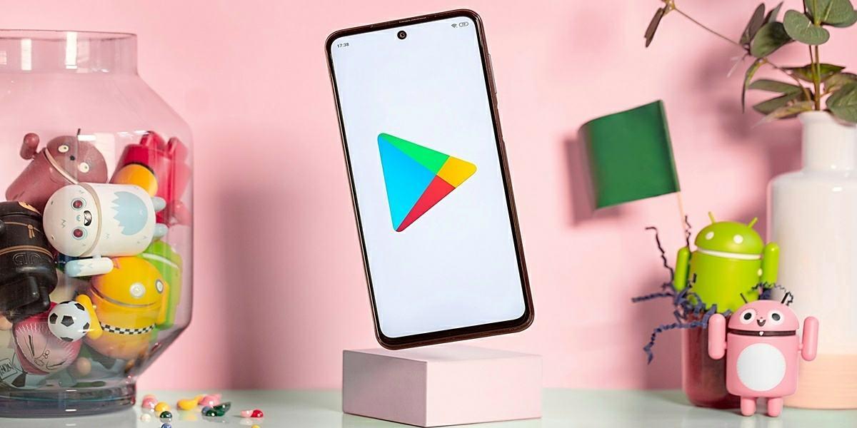 las 39 aplicaciones de android mas descargadas