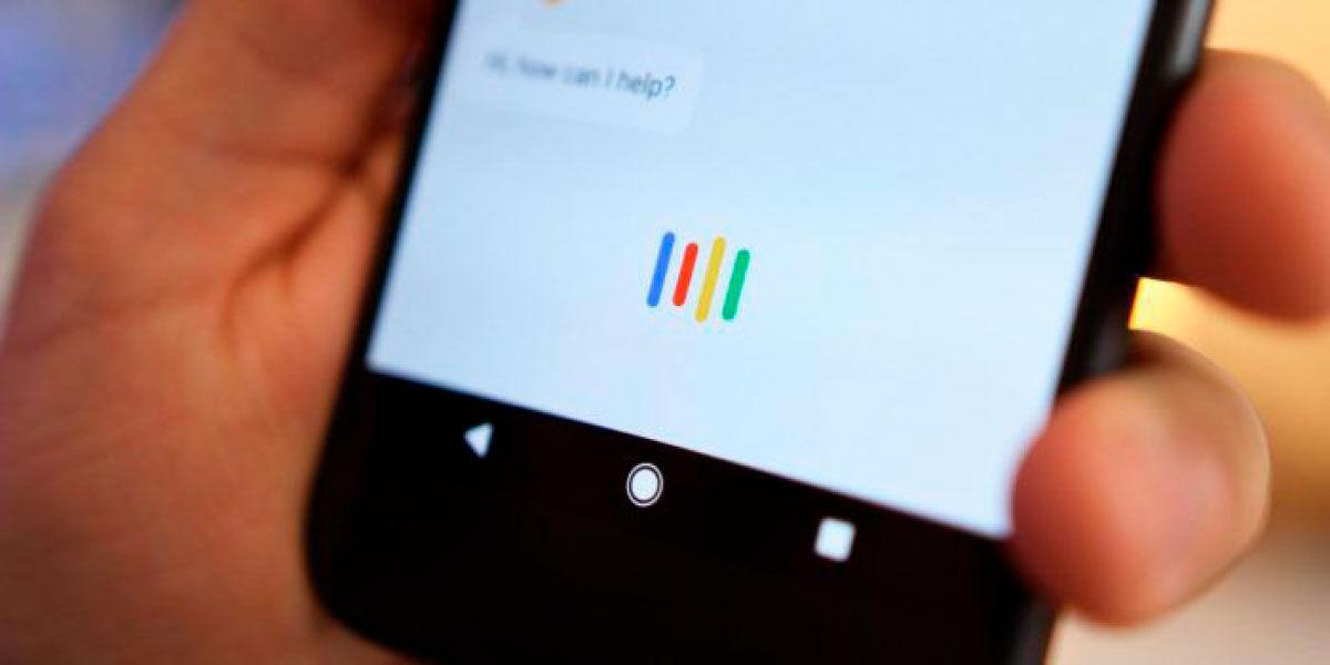 las 5 funciones mas utiles del asistente de google