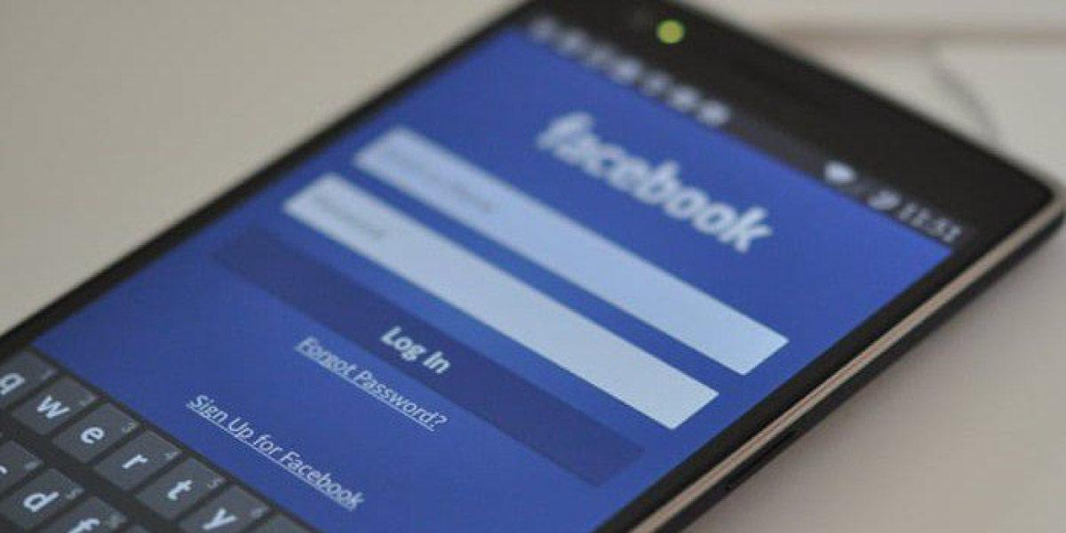 5 funciones ocultas de Facebook que no conoces