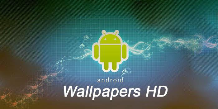 las mejores aplicaciones de wallpapers