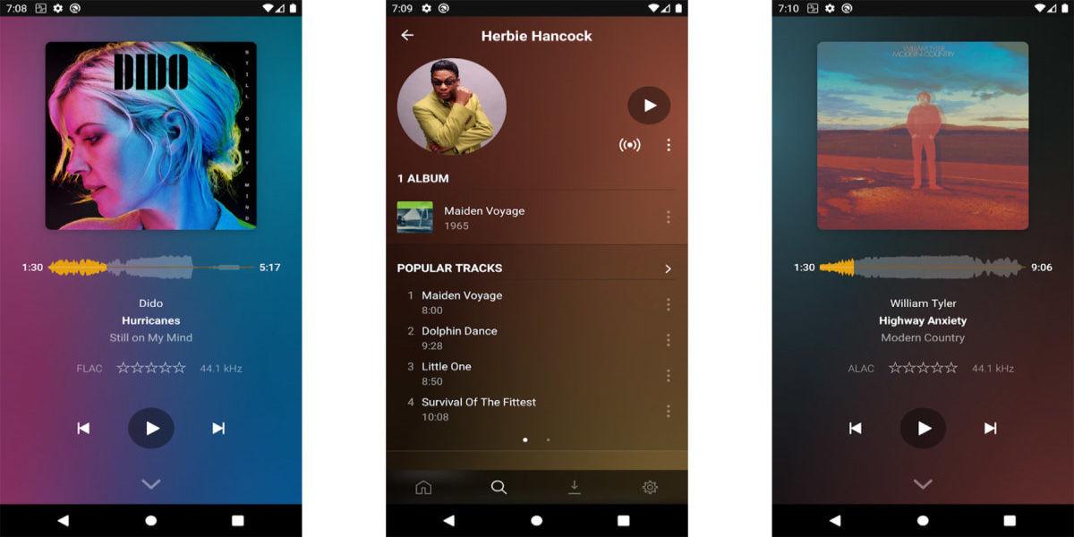 las-mejores-aplicaciones-para-Android-de-la-semana