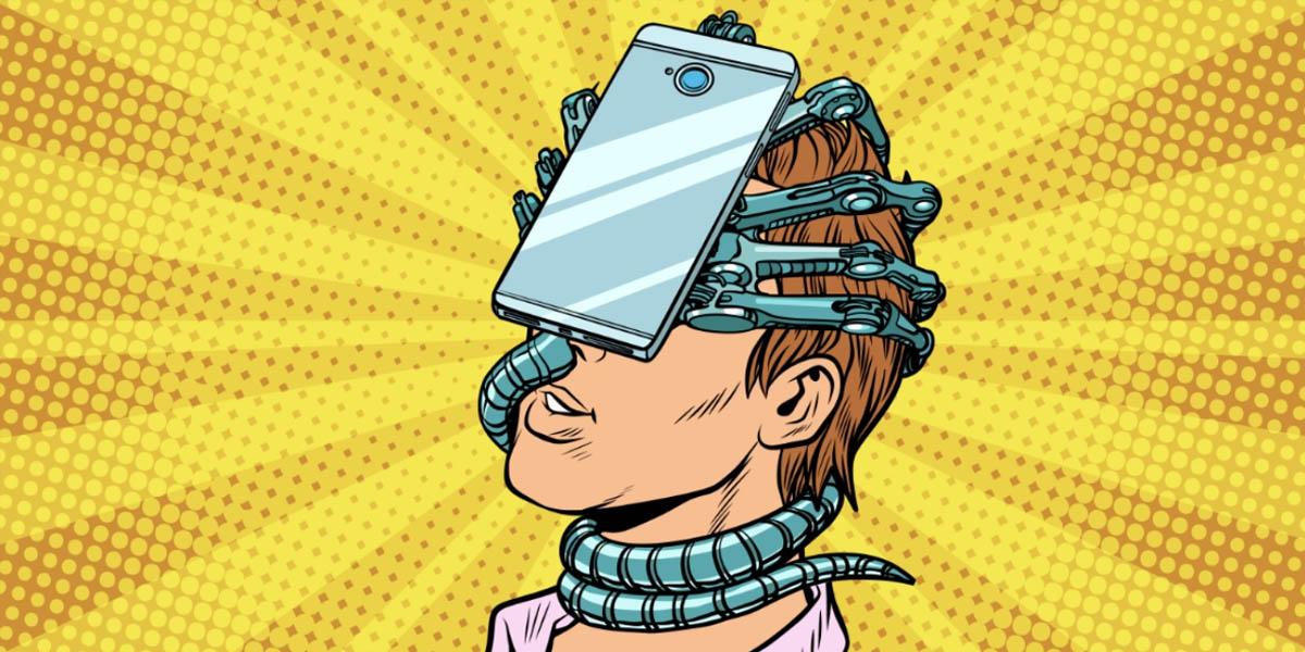 las ondas electromagnéticas del 5g no dañan el cerebro