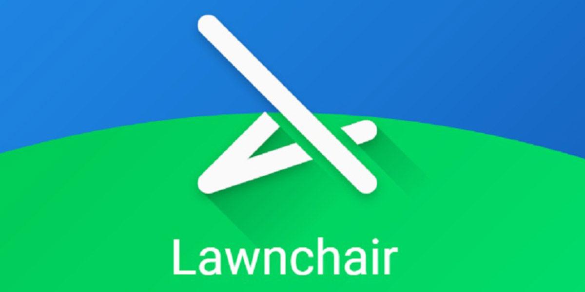 lawnchair 2