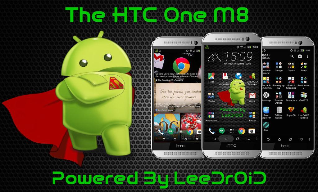 leedroid-htc-one-m8