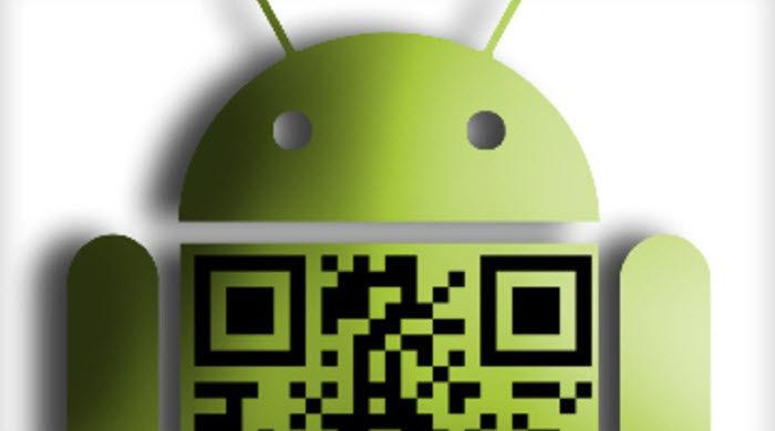 leer codigos qr desde android