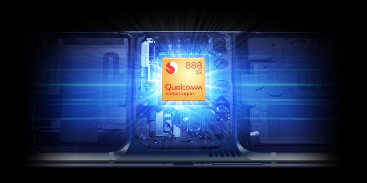 lenovo legion phone duel 2 snapdragon 888