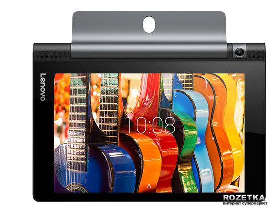 lenovo yoga tablet 3 especificaciones filtradas2