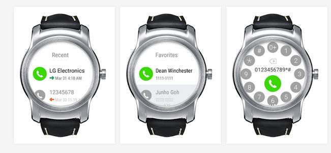 lg-call-android-wear