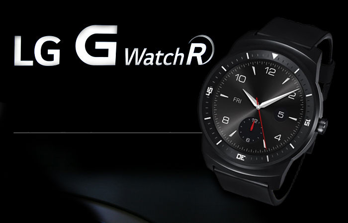 lg g watch r compatible iphone