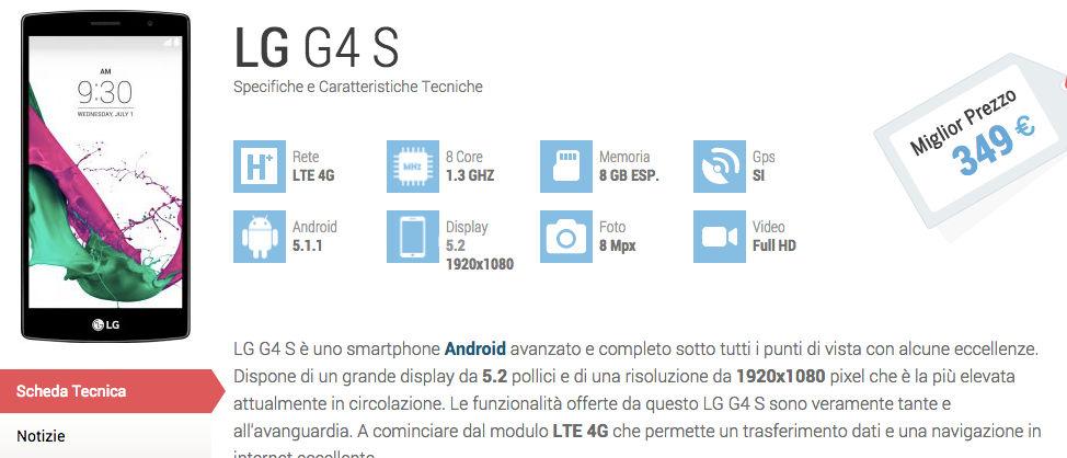 lg-g4-beat-precio-oficial