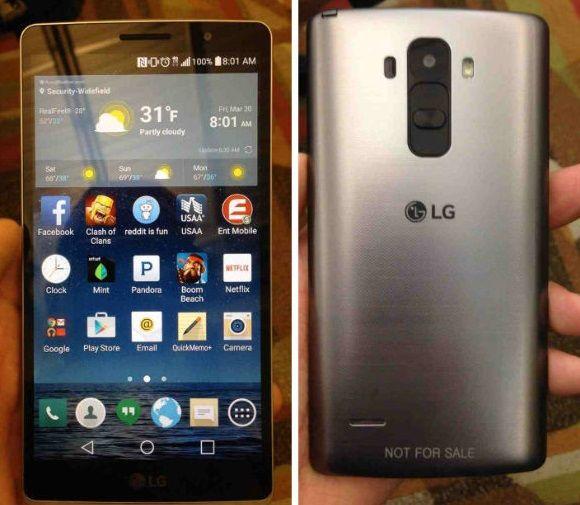 lg-g4-note
