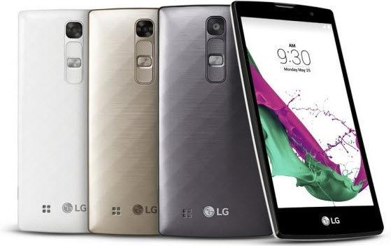 lg-g4c- caracteristicas1