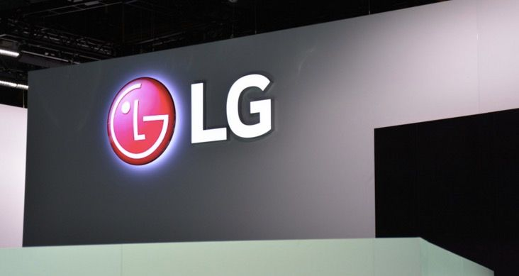 lg-g5-en-fotos