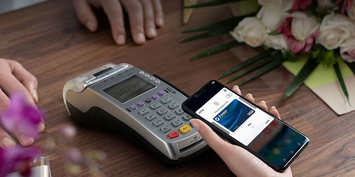 lg pay oficial