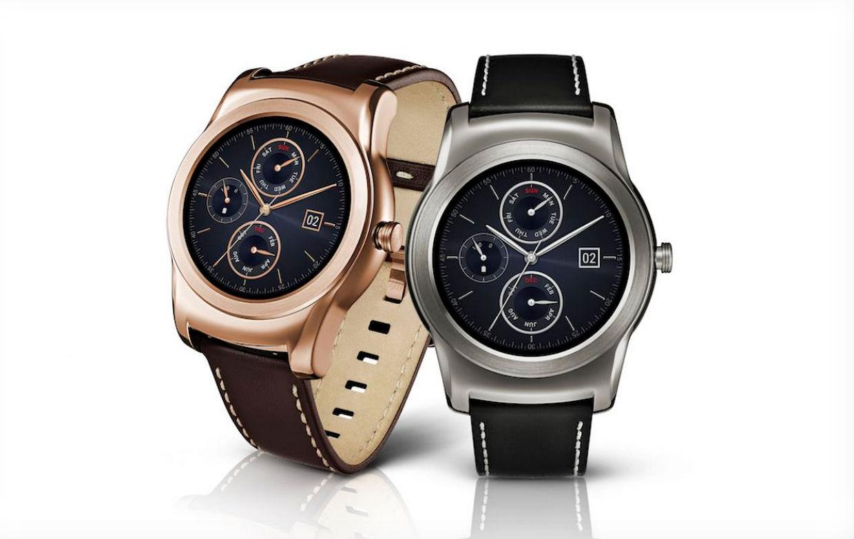 lg-watch-urbane