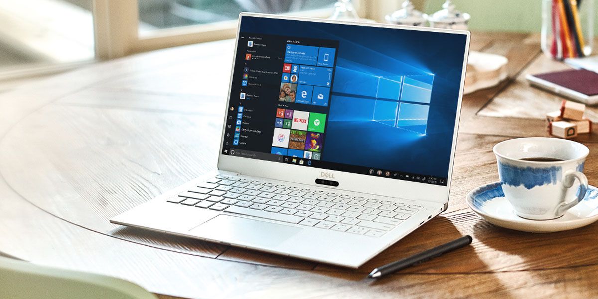 licencias windows 10 goodoffer24