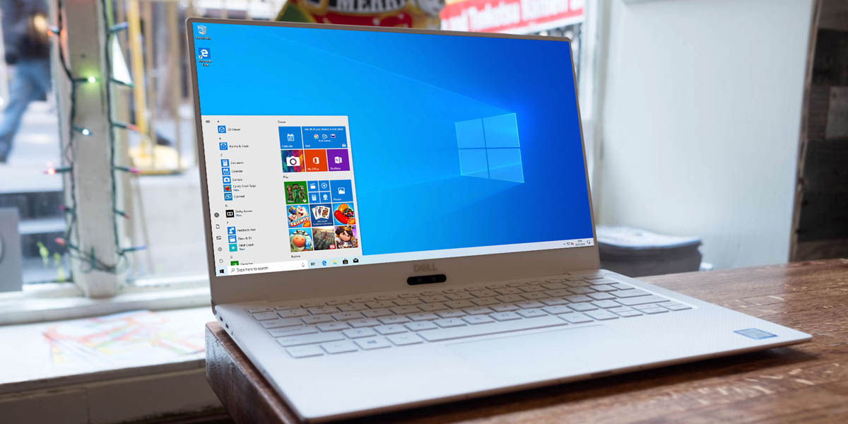 licencias windows 10 originales económicas