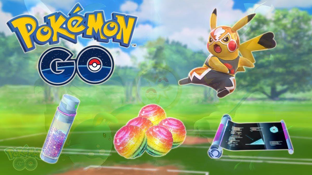 liga combates pokemon go