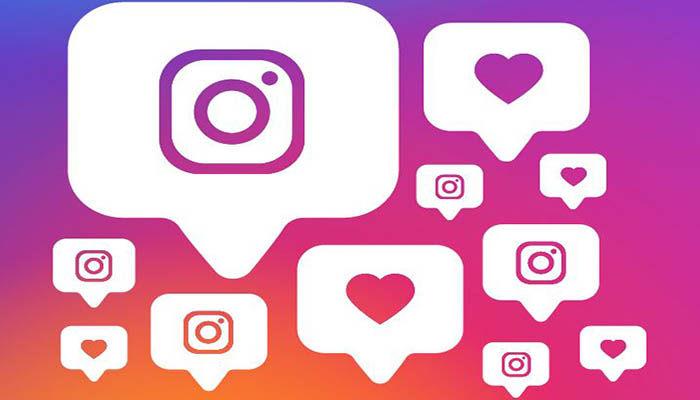 likes de instagram