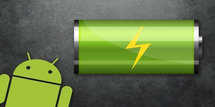 limitar carga bateria android