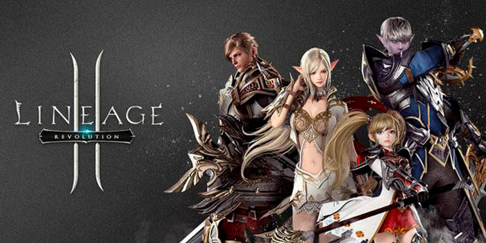 lineage-2-revolution-android-juego