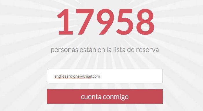 lista-reserva-invitaciones-oneplus-2