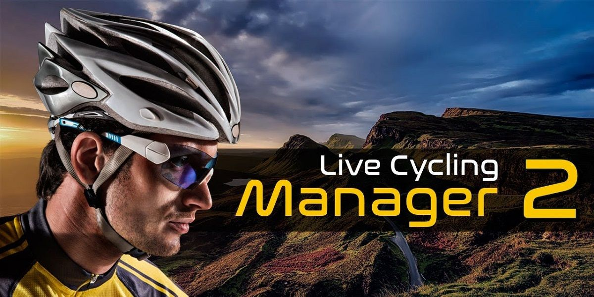live cycling manager 2 android