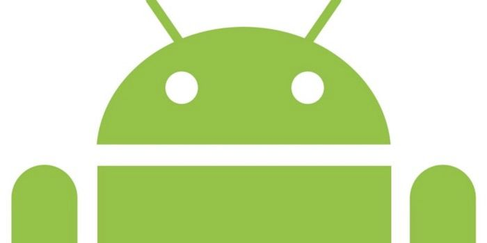 lo malo de android
