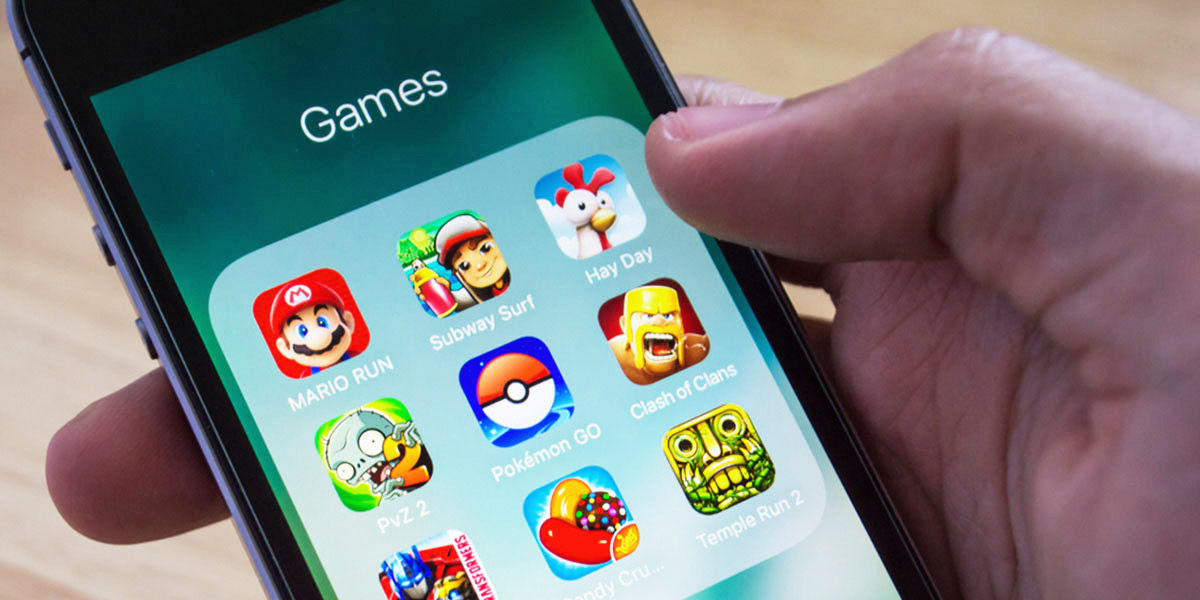 imagen y nombre del juego