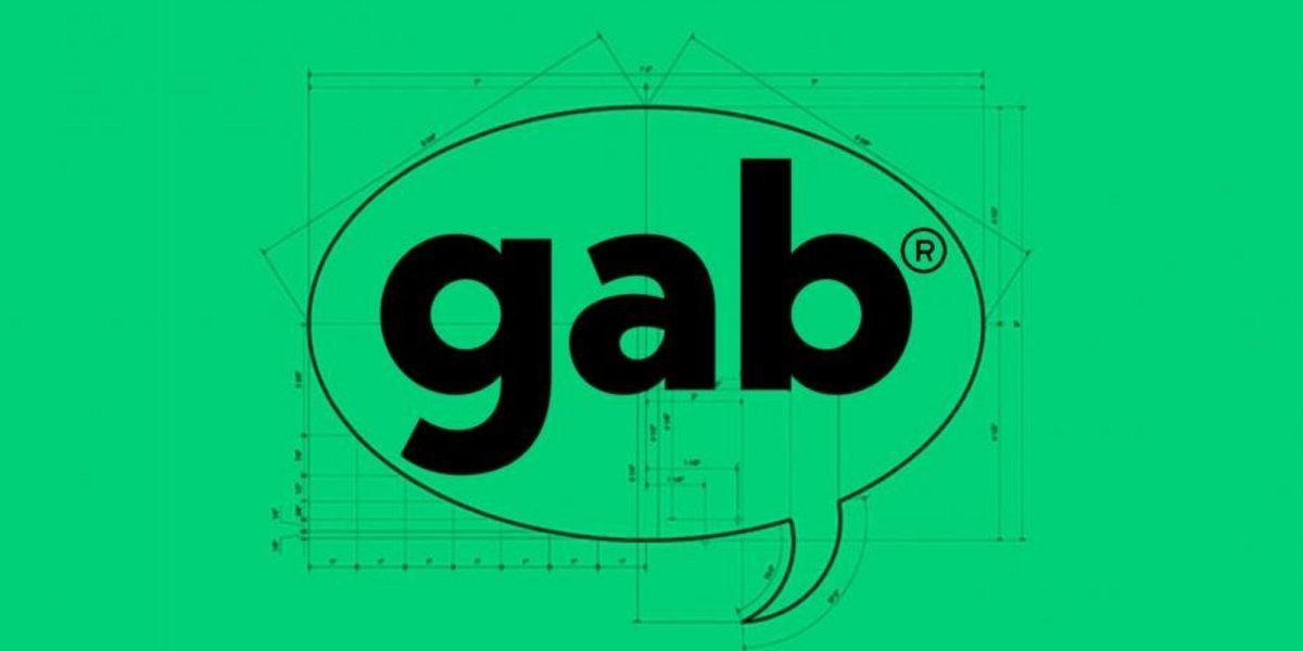 logo gab
