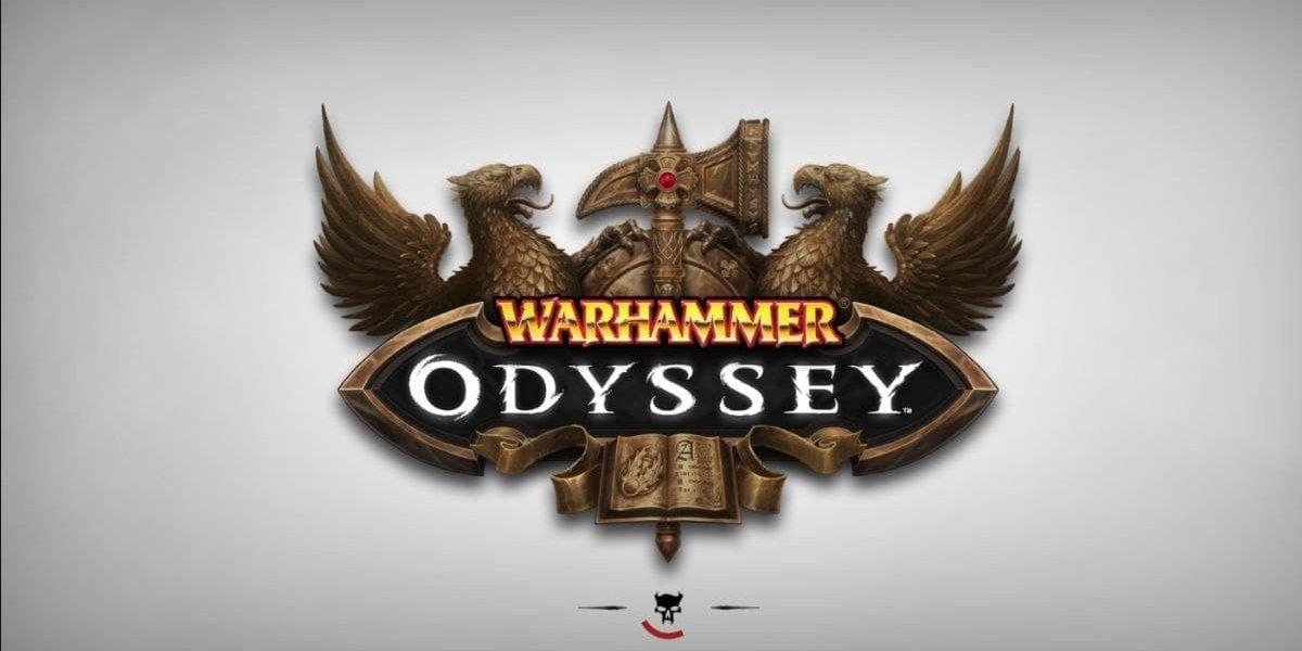 logo wahammer