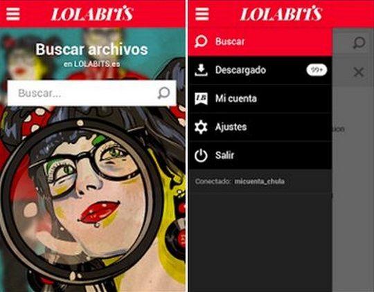 lolabits2