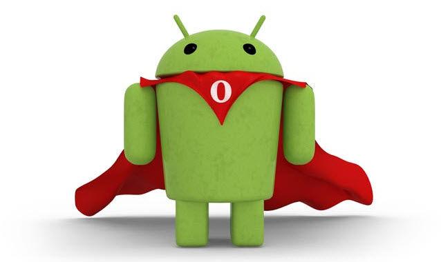 los-5-mejor-navegadores-android1